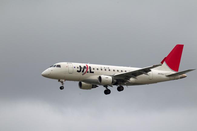 A38J1662.jpg