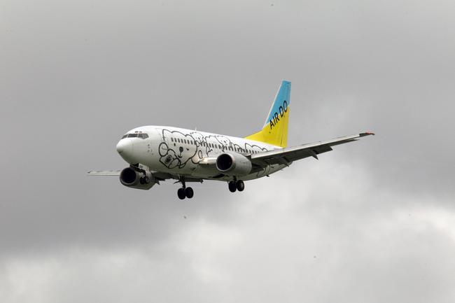 A38J1818.jpg