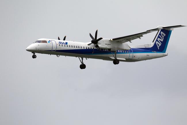 A38J1742.jpg